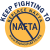 Revised-NAFTA-Logo-revamp